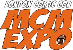 Win-MCM-London-Comic-Con-tickets