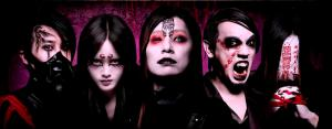Chthonic2009_1-small