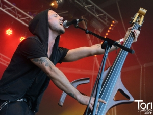 Subsource_Redfest_20th-July-2012_By_Tori-Clarkson