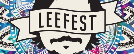 leefest_0