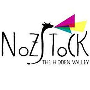 nozstock-2011
