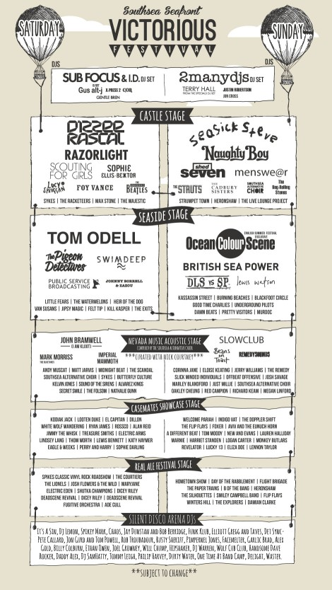VF-line-up-local-bands+lewis+kloot